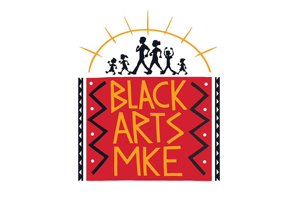 Black Arts in Milwaukee at the Marcus Center