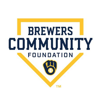 Brewers Community Foundation Sponsor to the Marcus Center in Milwaukee