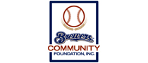 Brewers Community Foundation Marcus Center Sponsor