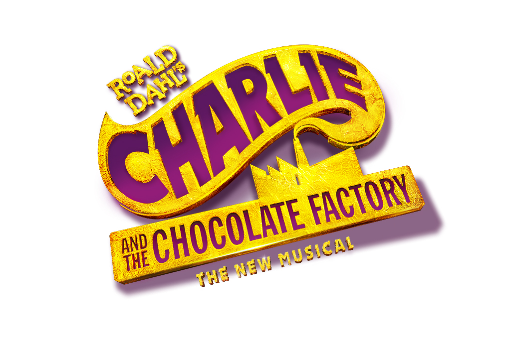 CHARLIE AND THE CHOCOLATE FACTORY at the Marcus Center in Milwaukee Broadway