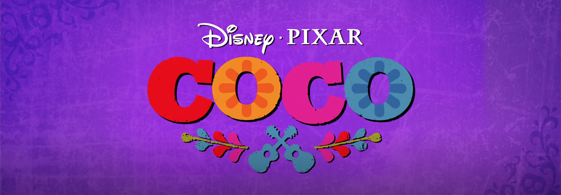 COCO MUSIC MOVIES at the Marcus Center in Milwaukee
