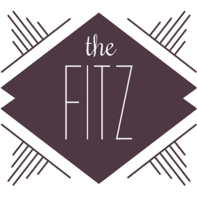 The Fitz Sponsor of the Marcus Center