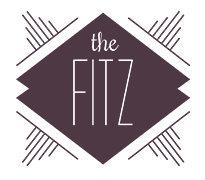 Fitz Sponsor Marcus Center Milwaukee
