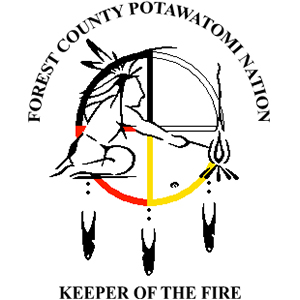 Forest County Potawatomi Foundation