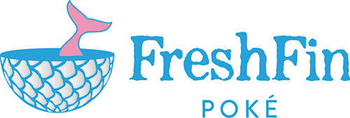 FreshFin Poke Sponsor of the Marcus Center in Milwaukee