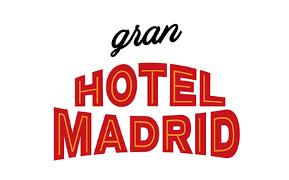 Gran Madrid Hotel Sponsor of the Marcus Center in Milwaukee