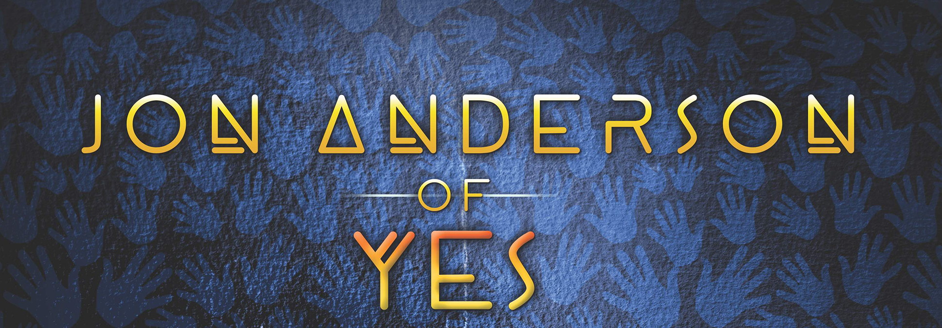 Jon Anderson of Yes in Milwaukee at the Marcus Performing Arts Center