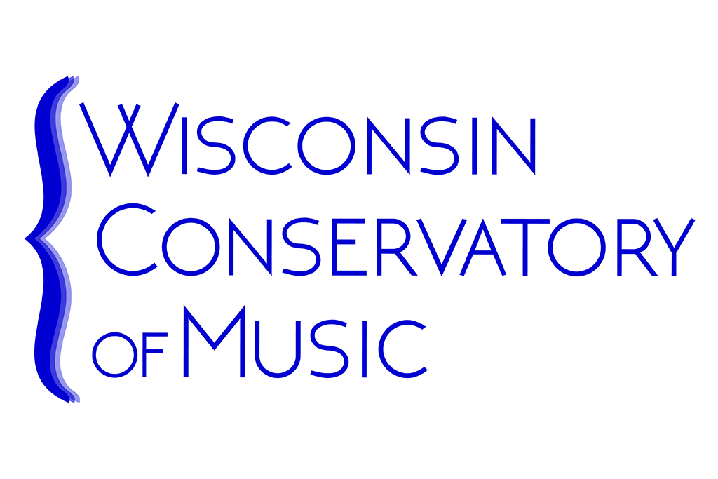 Kidz Days at the Marcus Center in Milwaukee - Wisconsin Conservatory of Music