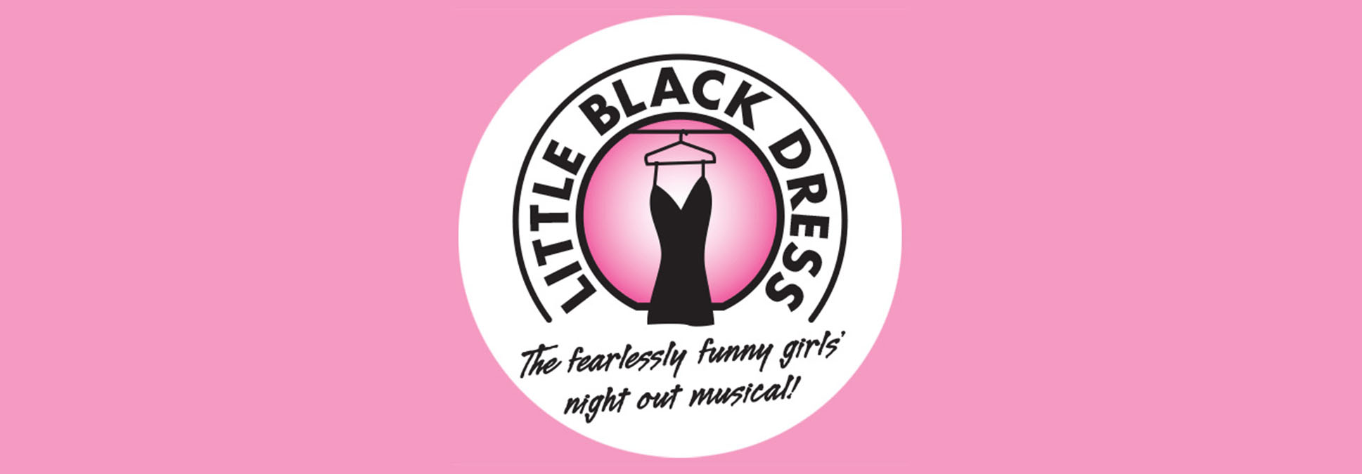 The Little Black Dress at the Marcus Center in Milwaukee