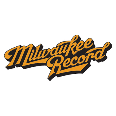 Milwaukee Record Sponsor of the Rainbow Summer at the Marcus Center