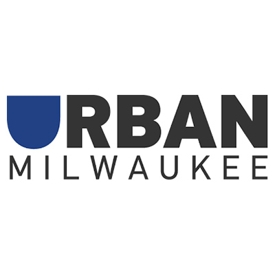 Urban Milwaukee Sponsor of the Rainbow Summer at the Marcus Center