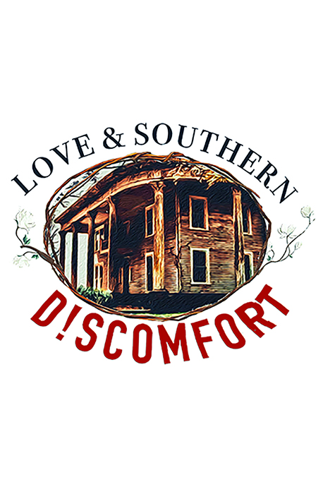 Love Southern Comfort at the Marcus Center in Milwaukee