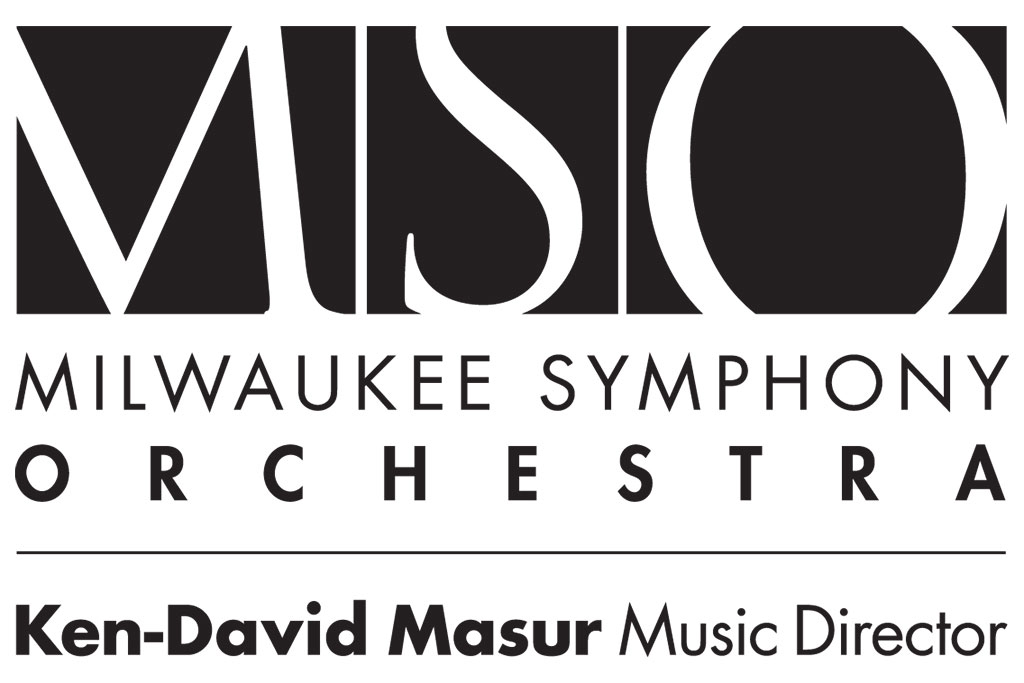 MSO at the Marcus Center in Milwaukee