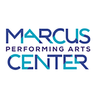 Marcus Performing Arts Center in Milwaukee Wisconsin