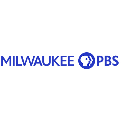 PBS Sponsor Of The Marcus Center in Milwaukee Wisconsin