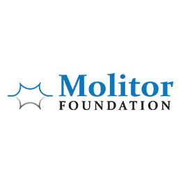 Molitor Sponsor of the Rainbow Summer at the Marcus Center