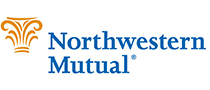 Northwestern Mutual Foundation Family Nights at the Center – Sponsor