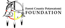 Potawatomi Foundation Marcus Center Sponsor