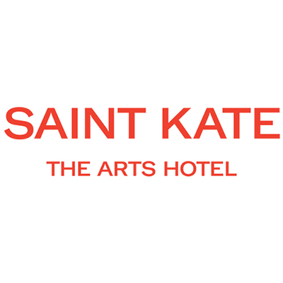 Saint Kate Hotel Sponsor of tyhe Marcus Center in Milwaukee