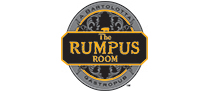 The Rumpus Room Sponsor of the Marcus Center in Milwaukee