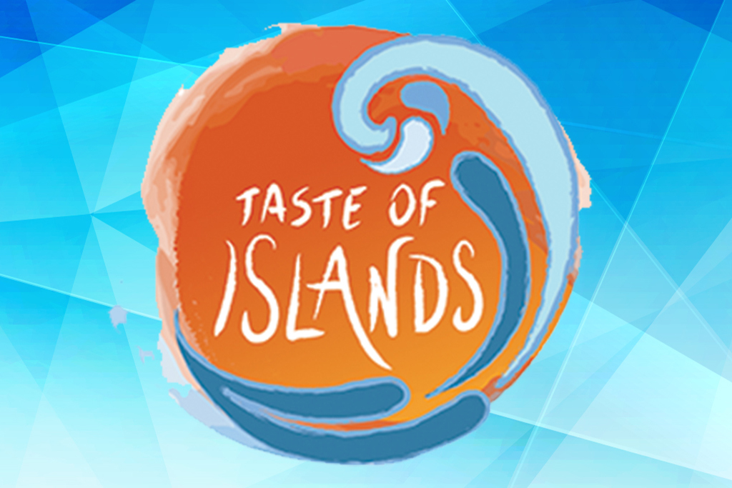 Taste of the Islands at the Marcus Center in Milwaukee