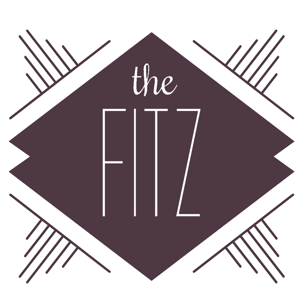 The Fitz Sponsors of the Marcus Center in Milwaukee