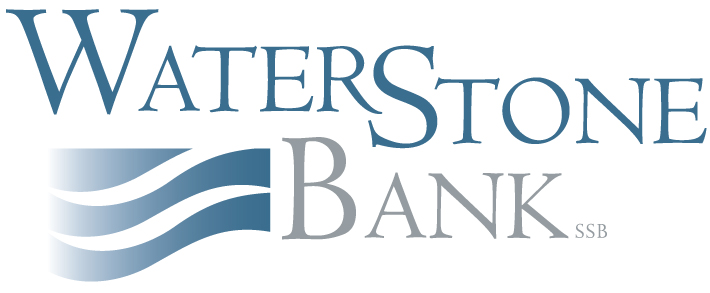 Waterstone Bank a Sponsor of the Veterans programming at the Marcus Center in Milwaukee