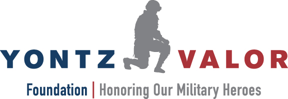 Yontz Valor Foundation