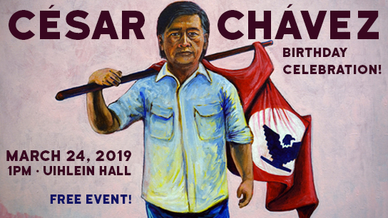 cesar-chavez-birthday-celebration-show-detail