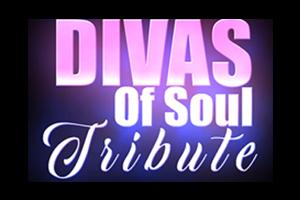 Divas Of Soul Marcus Center Milwaukee 1