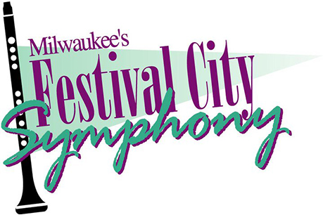 Festival City Symphony presents Pajama Jamborees at the Marcus Center