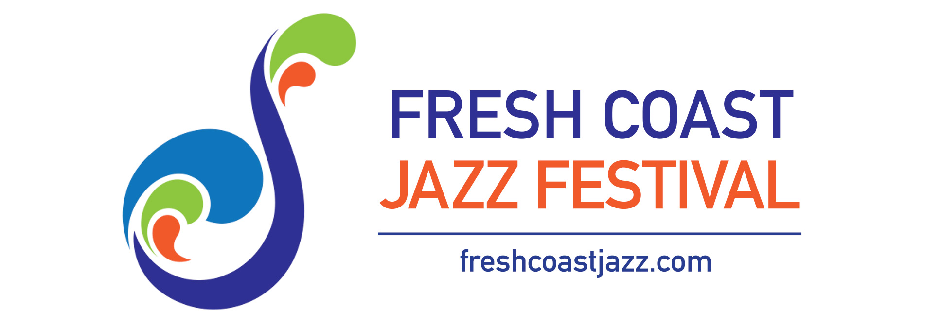 Fresh Coast Jazz Festival at the Marcus Center in Milwaukee