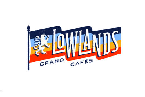 Lowlands Grand Cafes Partner of the Marcus Center