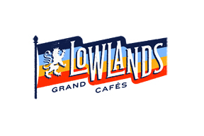 Lowlands Grand Cafe Sponsor of the Marcus Center in Milwaukee