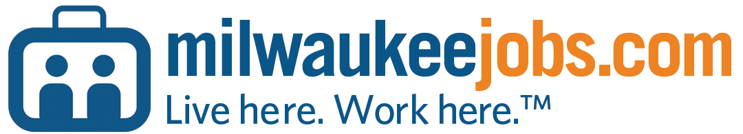 MilwaukeeJobs.com