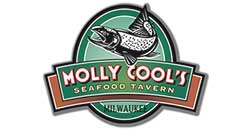 molly-cools-seafood-tavern-logo